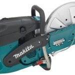 Makita EK7301 Review