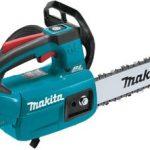 Makita XCU06Z Review