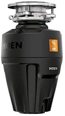 Moen EX75C